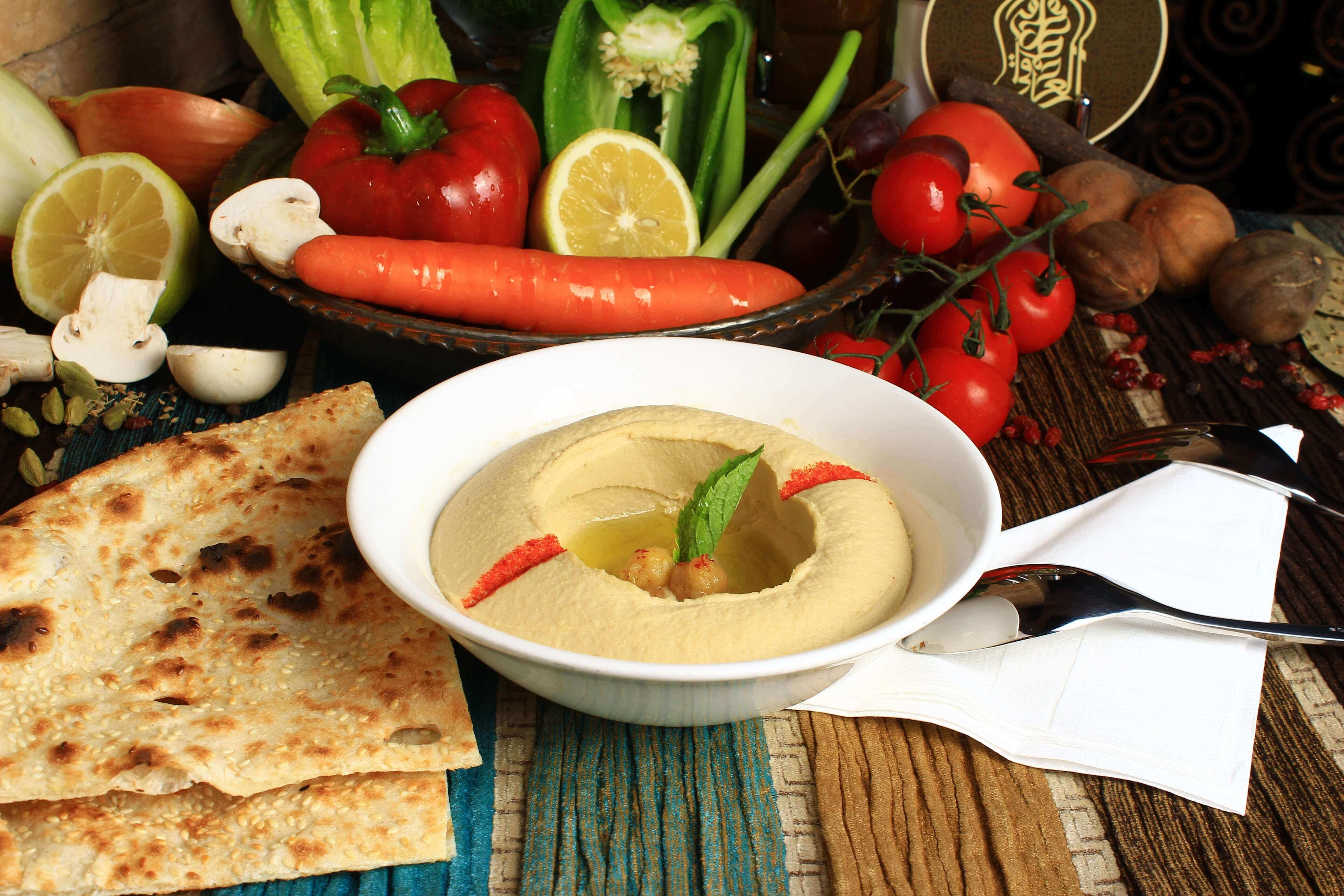 menu (4)-min