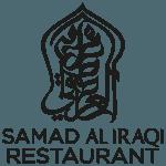 Samad Al Iraqi Restaurant
